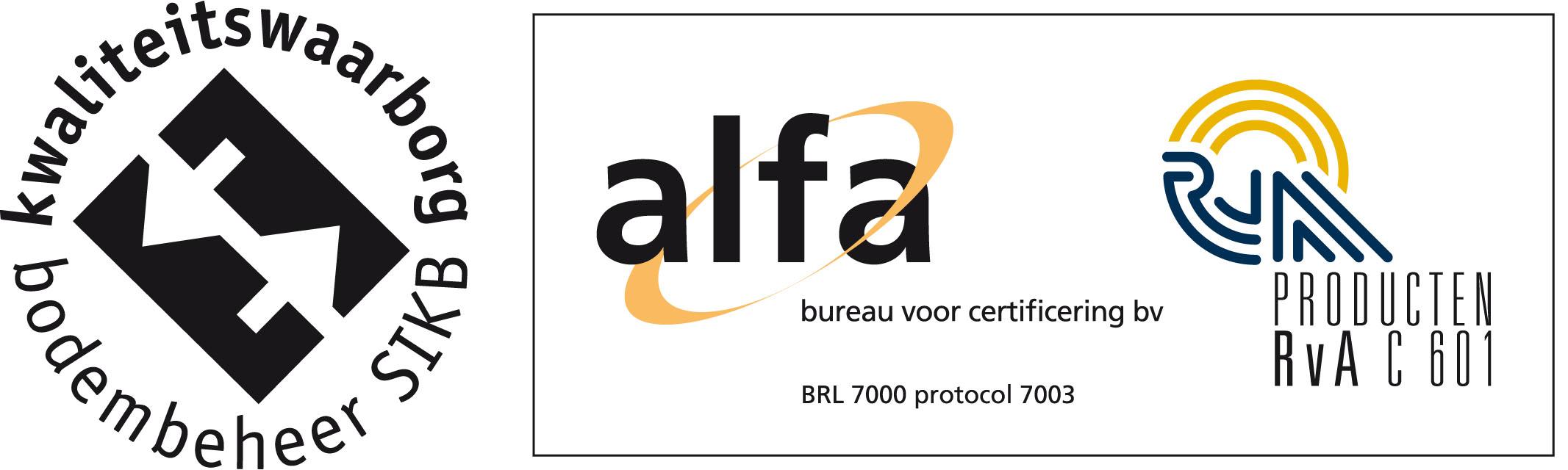 Logo_BRL_7000_protocol_7003.jpg