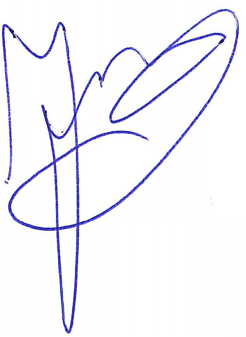 handtekening_Johan.jpg